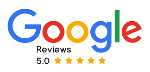 Google Review-489