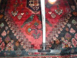 vintage wash rugs in Auckland
