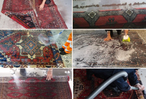 Rug-Cleaning-Services-Auckland-543